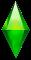 Afbeelding voor  De Sims 2 Appartementsdieren
