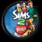 Afbeelding voor De Sims 2 Huisdieren