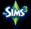 Afbeelding voor De Sims 3