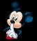 Afbeelding voor  Disney Friends