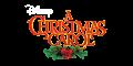 Afbeelding voor Disneys A Christmas Carol