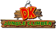 Afbeelding voor  Donkey Kong Jungle Climber