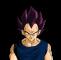 Afbeelding voor Dragon Ball Z Goku Densetsu