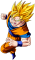 Afbeelding voor  Dragon Ball Z Supersonic Warriors 2