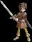 Afbeelding voor Dragon Quest Heroes Rocket Slime