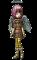 Afbeelding voor Dragon Quest IX Sentinels of the Starry Skies