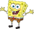 Afbeelding voor Drawn to Life Spongebob SquarePants