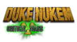 Afbeelding voor Duke Nukem Critical Mass