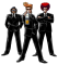 Afbeelding voor  Elite Beat Agents