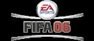 Afbeelding voor FIFA 06