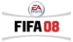 Afbeelding voor FIFA 08