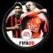 Afbeelding voor  FIFA 09