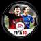 Afbeelding voor FIFA 10