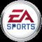 Afbeelding voor  FIFA 11