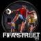 Afbeelding voor  FIFA Street 3