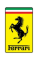 Afbeelding voor Ferrari Challenge Trofeo Pirelli