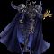 Afbeelding voor Final Fantasy IV