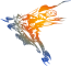 Geheimen en cheats voor Final Fantasy Tactics A2: Grimoire of the Rift