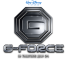 Afbeelding voor G-Force