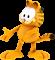Afbeelding voor  Garfields Nightmare