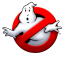 Afbeelding voor Ghostbusters The Video Game
