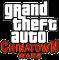 Afbeelding voor  Grand Theft Auto Chinatown Wars