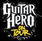 Afbeelding voor Guitar Hero On Tour