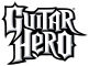 kopje Geheimen en cheats voor Guitar Hero: On Tour
