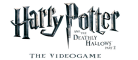 Afbeelding voor Harry Potter and the Deathly Hallows Part 2