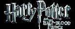 Afbeelding voor Harry Potter en de Halfbloed Prins