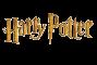 Afbeelding voor Harry Potter en de Orde van de Feniks
