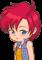 Afbeelding voor  Harvest Moon DS