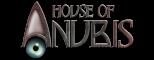 Afbeelding voor Het Huis Anubis De Donkere Strijd