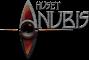 Afbeelding voor Het Huis Anubis Het Geheim van Osiris