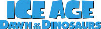 Afbeelding voor Ice Age 3 Dawn of the Dinosaurs