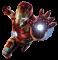Afbeelding voor Iron Man