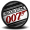 Afbeelding voor  James Bond 007 Blood Stone
