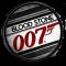 Afbeelding voor  James Bond 007 Blood Stone