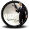 Afbeelding voor James Bond 007 Quantum of Solace