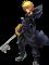 Afbeelding voor  Kingdom Hearts 3582 Days