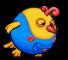 Afbeelding voor  Kirby Mass Attack