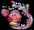 Afbeelding voor  Kirby Power Paintbrush