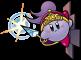 Afbeelding voor Kirby Super Star Ultra