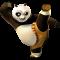 Afbeelding voor Kung Fu Panda