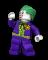 Afbeelding voor  LEGO Batman The Videogame