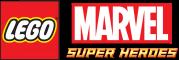 Afbeelding voor LEGO Marvel Super Heroes Universe in Peril