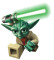 Afbeelding voor LEGO Star Wars III The Clone Wars