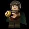 Geheimen en cheats voor LEGO in de Ban van de Ring