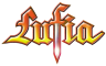 Afbeelding voor  Lufia Curse of the Sinistrals