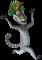 Afbeelding voor Madagascar
